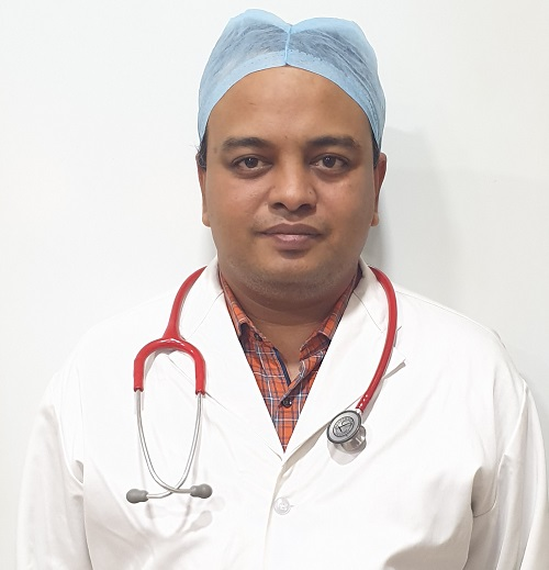 https://www.paramounthospital.in/best-doctors-in-siliguri/